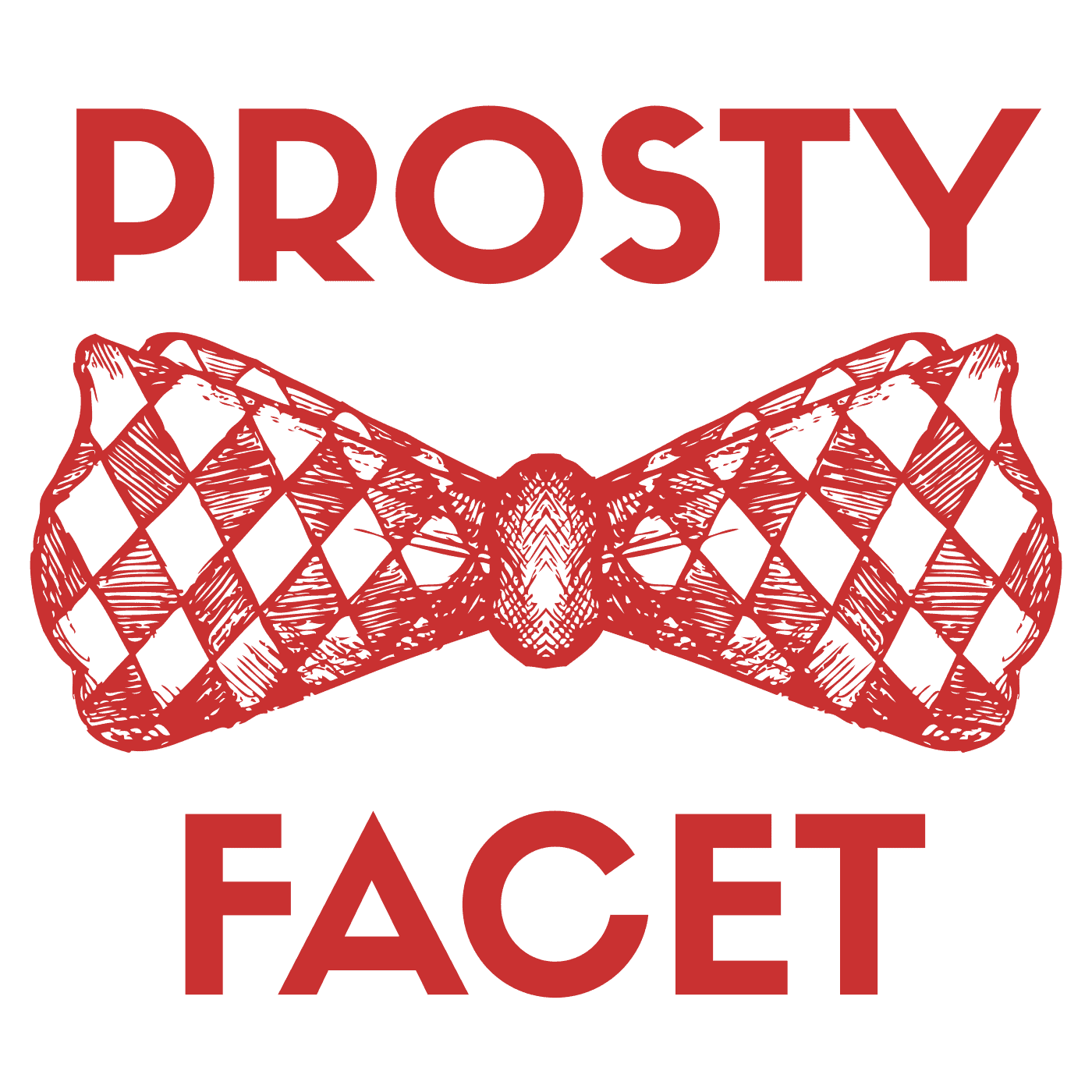 Prosty Facet Podcast